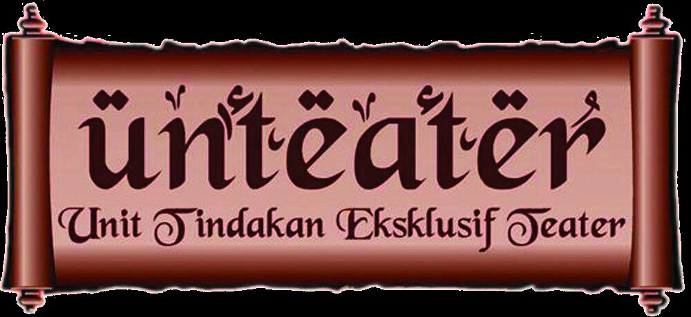 UnTEATER - 1